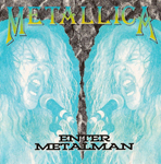 ENTER METALMAN (ROCK ADVENTURE)