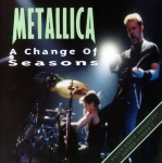 A CHANGE OF SEASONS (LOAD COVER ON CD)